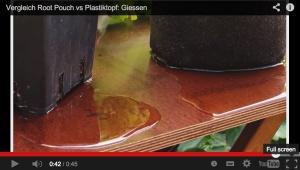 vergleich_rootpouch_vs_plastiktopf
